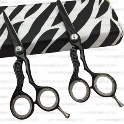 Barber and Thinning Scissors